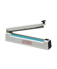 FS-300 Impulse Sealer