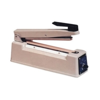FS-200B Impulse Sealer